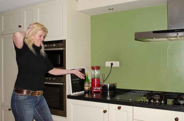 keuken renoveren of vernieuwen